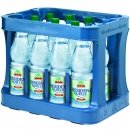 Residenz Quelle Medium, Kiste mit 12 PET-Flaschen a 1,00l
